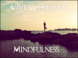 Mindfulness @psicologablanca copia
