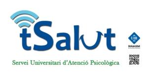 tSalut- UIB Blanca Aguayo