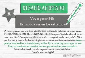 Desafio_Extremos_@psicologablanca copia