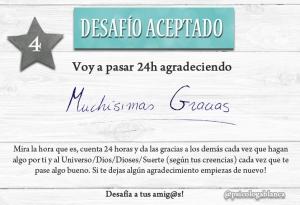 Desafio_gracias_@psicologablanca copia
