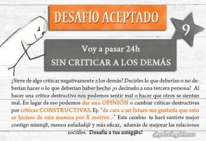 Desafio_no CRITICAR_@psicologablanca copia