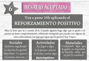 Desafio_REFORZAMIENTO POSIT_@psicologablanca copia