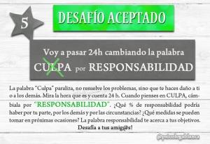 Desafio_RESPONSABILIDAD_@psicologablanca copia